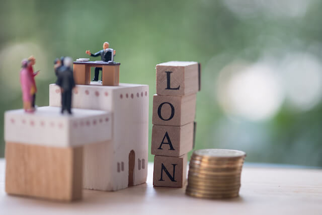 Approved Debt Consolidation Companies Singapore, Quick Loan Singapore