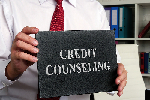 Consolidation Loans Singapore, Debt Consolidation Loan Singapore