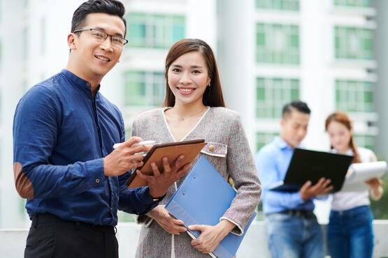Bridging Loan Singapore