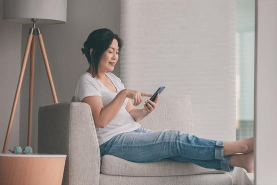 moneylender-consolidation-loan-singapore