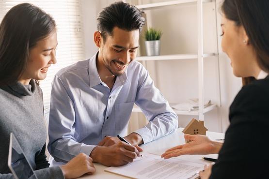 Professional Business Loan
