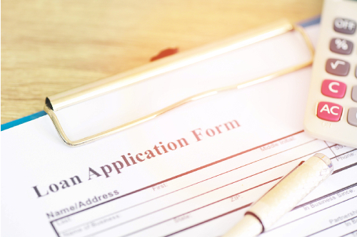 Foreigner Loan In Singapore