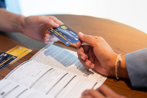 Instant Loan Singapore, Instant Cash Loan Singapore