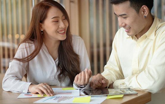 Singapore Licensed Money Lender