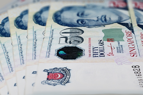 Finding The Best Loan As A Foreigner: What To Consider?